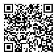 Donate by QR