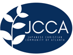 Japanese Christian Community in Atlanta