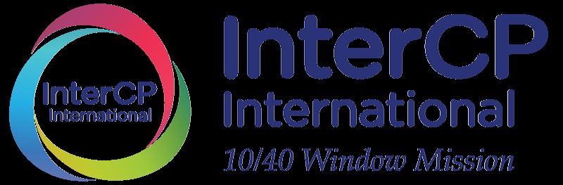 InterCP