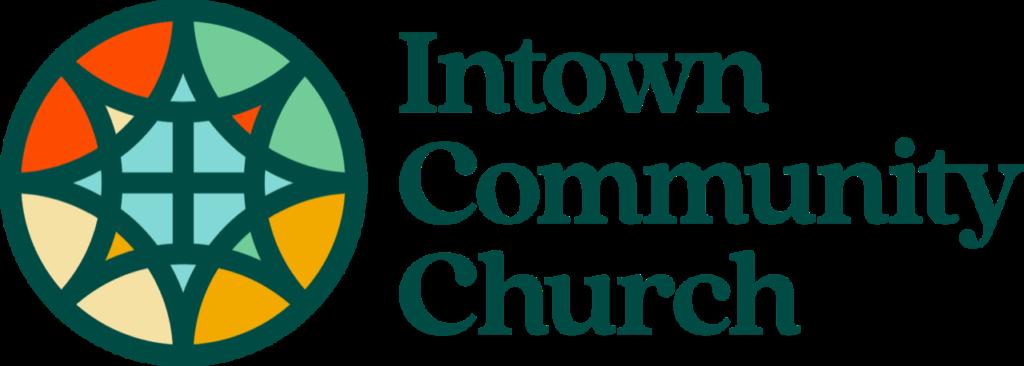 intown logo 2